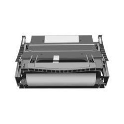 COMPATIBLE CON BROTHER TN320/TN325/TN321/TN326/TN329 AMARILLO CARTUCHO DE TONER GENERICO ALTA CALIDAD