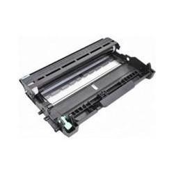 COMPATIBLE CON Xerox PHASER 6500 AMARILLO CARTUCHO DE TONER GENERICO 106R01596 ALTA CALIDAD
