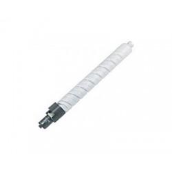 COMPATIBLE CON Xerox PHASER 6500 NEGRO CARTUCHO DE TONER GENERICO 106R01597 ALTA CALIDAD