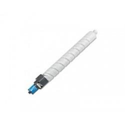 COMPATIBLE CON Xerox PHASER 6500 CYAN CARTUCHO DE TONER GENERICO 106R01594 ALTA CALIDAD
