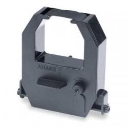 COMPATIBLE CON Xerox PHASER 7300 NEGRO CARTUCHO DE TONER GENERICO 016197600 ALTA CALIDAD