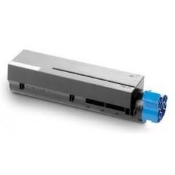 COMPATIBLE CON Xerox PHASER 7300 AMARILLO CARTUCHO DE TONER GENERICO 016197500 ALTA CALIDAD