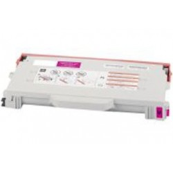 G&G COMPATIBLE CON BROTHER TN247/TN243 NEGRO CARTUCHO DE TONER GENERICO TN-247BK/TN-243BK (CON CHIP) ALTA CALIDAD