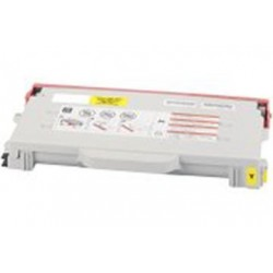 G&G COMPATIBLE CON BROTHER TN247/TN243 CYAN CARTUCHO DE TONER GENERICO TN-247C/TN-243C (CON CHIP) ALTA CALIDAD