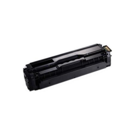 COMPATIBLE CON Xerox N2125 NEGRO CARTUCHO DE TONER GENERICO 113R00446 ALTA CALIDAD