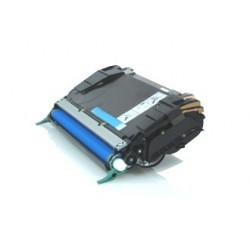 G&G COMPATIBLE CON BROTHER TN247/TN243 AMARILLO CARTUCHO DE TONER GENERICO TN-247Y/TN-243Y (CON CHIP) ALTA CALIDAD