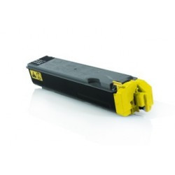 COMPATIBLE CON BROTHER TN2320/TN2310 NEGRO CARTUCHO DE TONER GENERICO TN-2320/TN-2310 ALTA CALIDAD