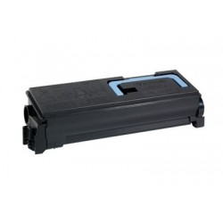 COMPATIBLE CON BROTHER TN2420/TN2410 V2 NEGRO CARTUCHO DE TONER GENERICO TN-2420/TN-2410 (CON CHIP) ALTA CALIDAD