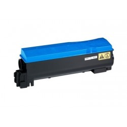 COMPATIBLE CON BROTHER TN2420/TN2410 XL V2 NEGRO CARTUCHO DE TONER GENERICO TN-2420/TN-2410 (CON CHIP) ALTA CALIDAD