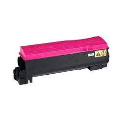 COMPATIBLE CON BROTHER TN247/TN243 NEGRO CARTUCHO DE TONER GENERICO TN-247BK/TN-243BK (CON CHIP) ALTA CALIDAD