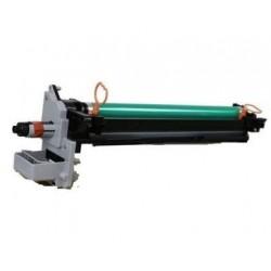 COMPATIBLE CON Brother DR243CL Pack de 4 Tambores de Imagen Genericos - Reemplaza DR-243CL (Drum Unit) ALTA CALIDAD