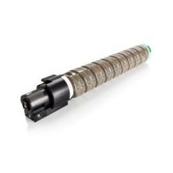 G&G G&G COMPATIBLE CON BROTHER DR2200 TAMBOR DE IMAGEN GENERICO DR-2200 (DRUM) ALTA CALIDAD