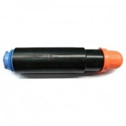 G&G G&G COMPATIBLE CON BROTHER DR2300 TAMBOR DE IMAGEN GENERICO DR-2300 (DRUM) ALTA CALIDAD