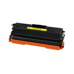 G&G G&G COMPATIBLE CON BROTHER DR3200 TAMBOR DE IMAGEN GENERICO (DRUM) ALTA CALIDAD