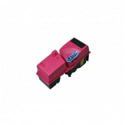 COMPATIBLE CON Brother DK11204 - Etiquetas Genericas Precortadas Multiproposito -17x54mm- 400 Unid.- Texto negro sobre blanco