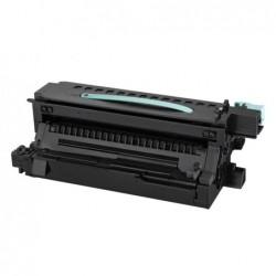 COMPATIBLE CON Brother TZe641 Cinta Laminada Generica de Etiquetas - Texto negro sobre fondo amarillo - Ancho 18mm x 8 metros