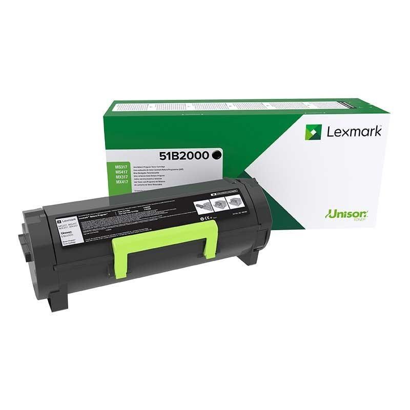 COMPATIBLE CON Brother TZe233 Cinta Laminada Generica de Etiquetas - Texto azul sobre fondo blanco - Ancho 12mm x 8 metros