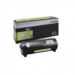 COMPATIBLE CON Brother TZe315 Cinta Laminada Generica de Etiquetas - Texto blanco sobre fondo negro - Ancho 6mm x 8 metros