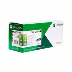 COMPATIBLE CON Brother TZe435 Cinta Laminada Generica de Etiquetas - Texto blanco sobre fondo rojo - Ancho 12mm x 8 metros