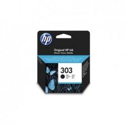 COMPATIBLE CON Brother TZe242 Cinta Laminada Generica de Etiquetas - Texto rojo sobre fondo blanco - Ancho 18mm x 8 metros