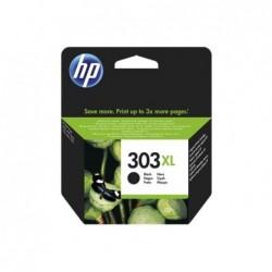 COMPATIBLE CON Brother TZe741 Cinta Laminada Generica de Etiquetas - Texto negro sobre fondo verde - Ancho 18mm x 8 metros