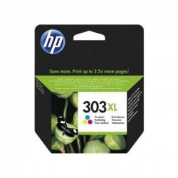 COMPATIBLE CON Brother TZe252 Cinta Laminada Generica de Etiquetas - Texto rojo sobre fondo blanco - Ancho 24mm x 8 metros