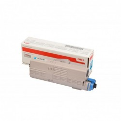 COMPATIBLE CON Brother TZe263 Cinta Laminada Generica de Etiquetas - Texto azul sobre fondo blanco - Ancho 36mm x 8 metros