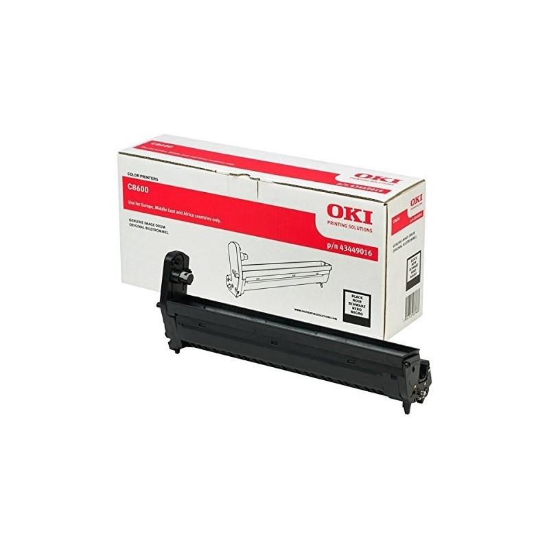 COMPATIBLE CON Brother DK22223 - Etiquetas Genericas Tamaño personalizado -Ancho 50mm x 30,48 m.- Texto negro sobre blanco