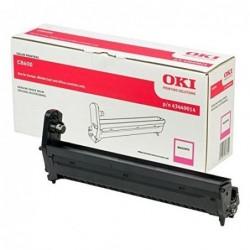 COMPATIBLE CON Brother DK22212 - Etiquetas Genericas Tamaño personalizado - Ancho62mm x 15,24 m.- Texto negro sobre blanco
