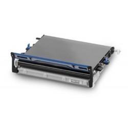 COMPATIBLE CON Brother DK11221 - Etiquetas Genericas Precortadas Cuadradas -23x23mm- 1000 Unid.- Texto negro sobre blanco