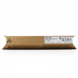 COMPATIBLE CON Brother TZe223 Cinta Laminada Generica de Etiquetas - Texto azul sobre fondo blanco - Ancho 9mm x 8 metros