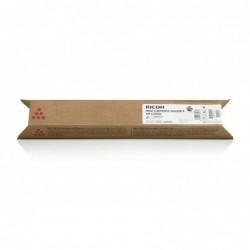 COMPATIBLE CON Brother TZe531 Cinta Laminada Generica de Etiquetas - Texto negro sobre fondo azul - Ancho 12mm x 8 metros