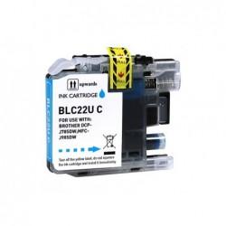 COMPATIBLE CON Brother DK11208 - Etiquetas Precortadas de Direccion Grandes -38x90mm 400 Unid.- Texto negro sobre blanco