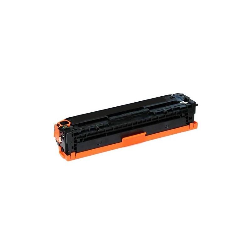 COMPATIBLE CON Brother DK22205 - Etiquetas Genericas Tamaño personalizado -Ancho 62mmx30,48 m.-Texto negro sobre blanco