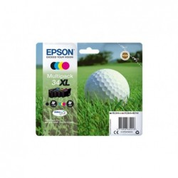 Comprar COMPATIBLE CON BROTHER LC223/LC221 V3 AMARILLO CARTUCHO DE TINTA GENERICO LC223Y/LC221Y DE ALTA CALIDAD