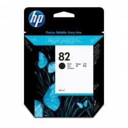 Comprar COMPATIBLE CON BROTHER LC223/LC221 V3 NEGRO CARTUCHO DE TINTA GENERICO LC223BK/LC221BK DE ALTA CALIDAD