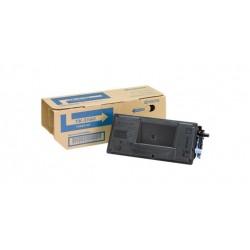 COMPATIBLE CON BROTHER LC223/LC221 V3 MAGENTA CARTUCHO DE TINTA GENERICO LC223M/LC221M DE ALTA CALIDAD
