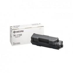 COMPATIBLE CON BROTHER LC223/LC221 V3 cyan CARTUCHO DE TINTA GENERICO LC223C/LC221C DE ALTA CALIDAD