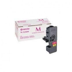COMPATIBLE CON BROTHER LC225XL V2/V3 AMARILLO CARTUCHO DE TINTA GENERICO LC225XLY (CHIP ULTIMA ACTUALIZACION) DE ALTA CALIDAD