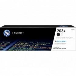 COMPATIBLE CON BROTHER LC225XL V2/V3 cyan CARTUCHO DE TINTA GENERICO LC225XLC (CHIP ULTIMA ACTUALIZACION) DE ALTA CALIDAD