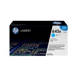 COMPATIBLE CON BROTHER LC3213/LC3211 V4 NEGRO CARTUCHO DE TINTA GENERICO LC-3213BK/LC-3211BK DE ALTA CALIDAD