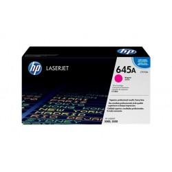 COMPATIBLE CON BROTHER LC3213/LC3211 V4 cyan CARTUCHO DE TINTA GENERICO LC-3213C/LC-3211C DE ALTA CALIDAD