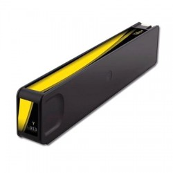 COMPATIBLE CON BROTHER LC525XL AMARILLO CARTUCHO DE TINTA GENERICO LC525XLY DE ALTA CALIDAD