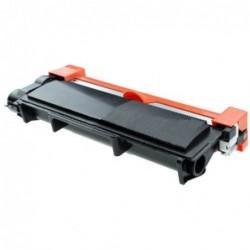 G&G COMPATIBLE CON BROTHER LC1220/LC1240 MAGENTA CARTUCHO DE TINTA GENERICO LC-1220M/LC-1240M DE ALTA CALIDAD PREMIUM