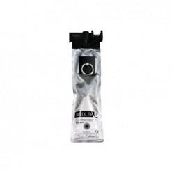 G&G COMPATIBLE CON BROTHER LC225XLC V2/V3 cyan CARTUCHO DE TINTA GENERICO(CHIP ULTIMA ACTUALIZACION) DE ALTA CALIDAD PREMIUM