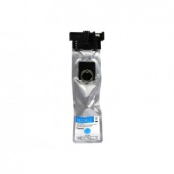 G&G COMPATIBLE CON BROTHER LC229XLBK V2/V3 NEGRO CARTUCHO DE TINTA GENERICO(CHIP ULTIMA ACTUALIZACION) DE ALTA CALIDAD PREMIUM