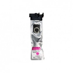 G&G COMPATIBLE CON BROTHER LC22E NEGRO CARTUCHO DE TINTA GENERICO LC-22EBK DE ALTA CALIDAD PREMIUM