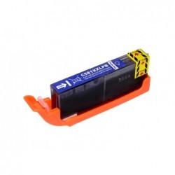 G&G COMPATIBLE CON  BROTHER LC985 MAGENTA CARTUCHO DE TINTA GENERICO LC985M  DE ALTA CALIDAD PREMIUM