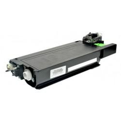 COMPATIBLE CON CANON PGI525/CLI526 MULTIPACK DE 5 CARTUCHOS DE TINTA GENERICOS 4529B006/4541B009/4540B017 ALTA CALIDAD