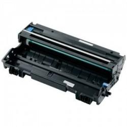 G&G COMPATIBLE CON CANON PGI5 NEGRO CARTUCHO DE TINTA GENERICO 0628B001 ALTA CALIDAD